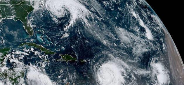satellit-maria-jose-hurricanes