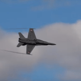 swiss-f-18-aerial-display