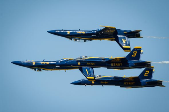 us_navy_blue_angels_farvel