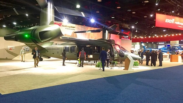 Bell_V-280_HeliExpo_2016