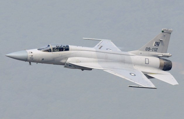 Pakistan_JF-17_chinese