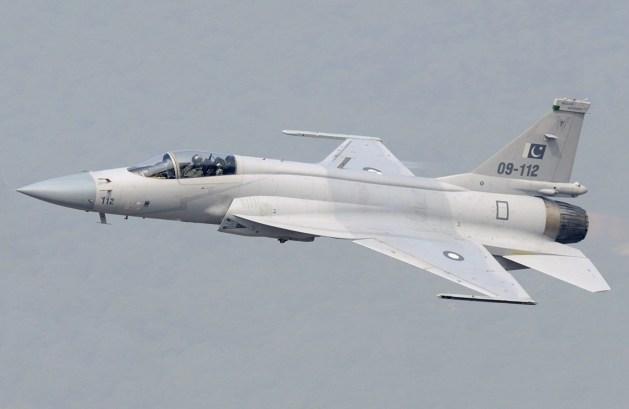 Pakistan_JF-17_chinese