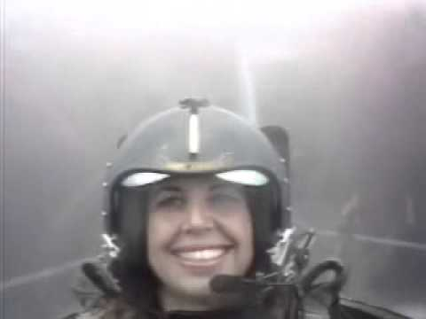blue-angels-reporter-blacks-out-passes-out