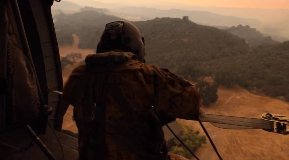 california_national_guard_thomas_fire
