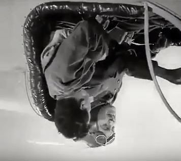 charlie-chaplin-airplane-film-skit