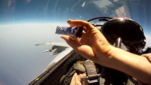 f-18-pilot-snickers