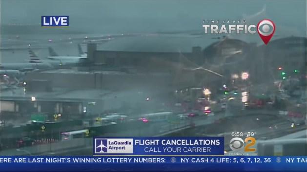 storm-cancels-flights