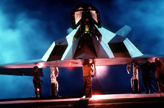 http://www.af.mil/News/Article-Display/Article/1499939/remembering-the-f-117-nighthawk