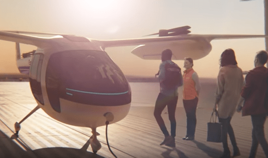 uber-elevate-flying-taxi