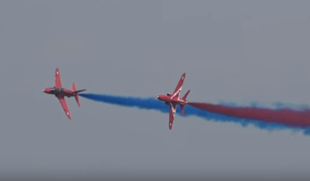 cosford_airshow_2018-video