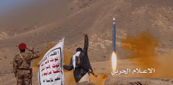 yemen_houthi_rebels_missile_launch