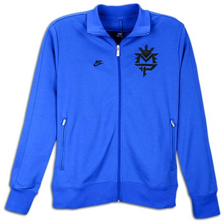https://i2.wp.com/fighterxfashion.com/wp-content/uploads/2010/11/manny-pacquiao-jacket-22.jpg?resize=433%2C433