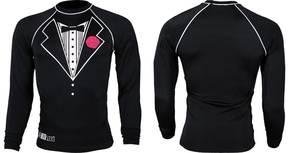 https://i2.wp.com/fighterxfashion.com/wp-content/uploads/2011/11/bjj-life-tuxedo-rashguard.jpg