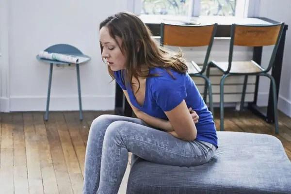 brotes de fibromialgia y problemas hormonales