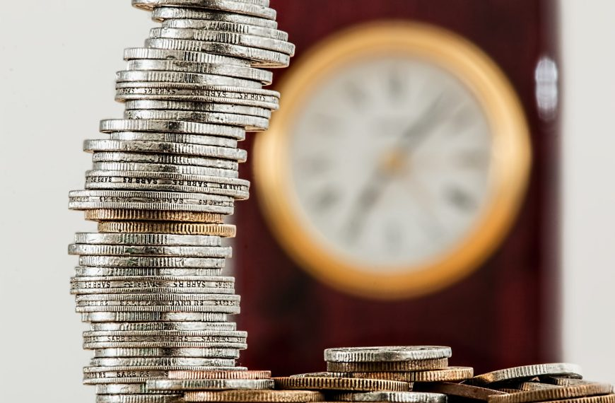 PART 1: Do You Really Need an Emergency Fund Before Investing?