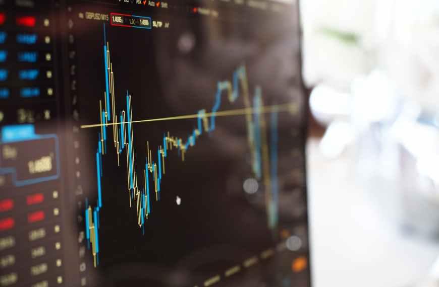 PART 4: Stocks and Bonds