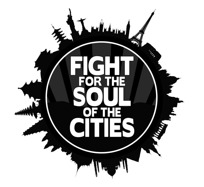 FFSC_Logo_Final