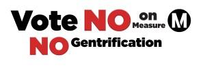 no-gentrificaion