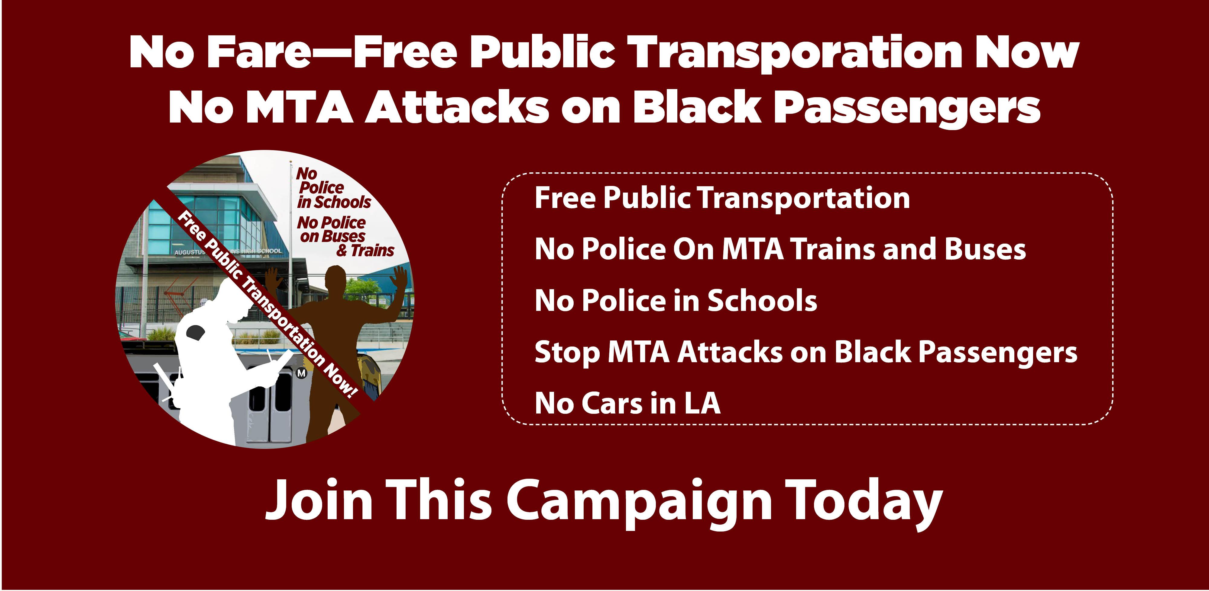 2018-09-13-Free-Public-Transit-Banner-1