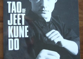Jeet Kune Do for MMA
