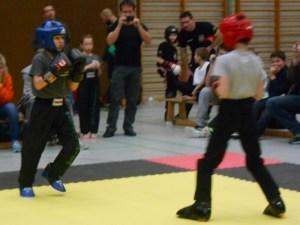 Kickboxen Vollkontakt / Leichtkontakt / K-1, Boxen, MMA / Freefight, Grappling / Brazilian Jiu Jitsu, Zumba, Teabo
