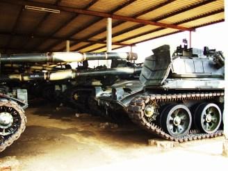 Al Zarrar Tank Images (18)