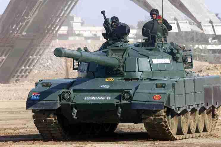 Al Zarrar Tank Images (19)