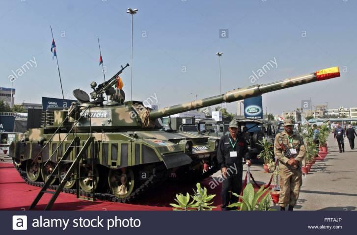 Al Zarrar Tank Images (22)