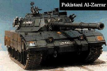 Al Zarrar Tank Images (24)
