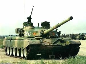 type-98-tank
