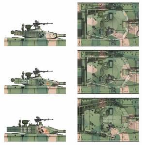 type-99-tank-comparing-type-98-vs-type-98g-vs-type-99