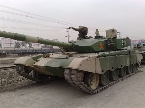 type-99-tank-images-23
