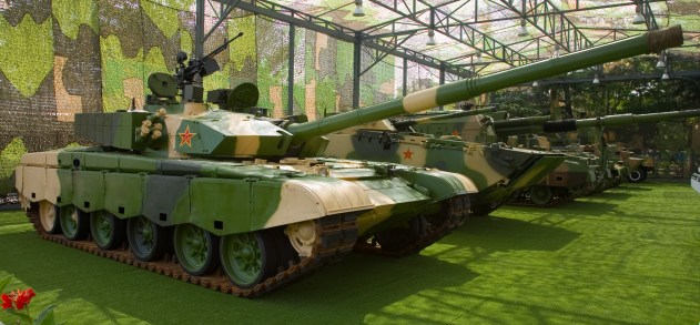type-99-tank-images-36