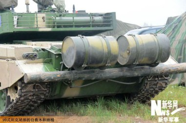type-99-tank-images-47