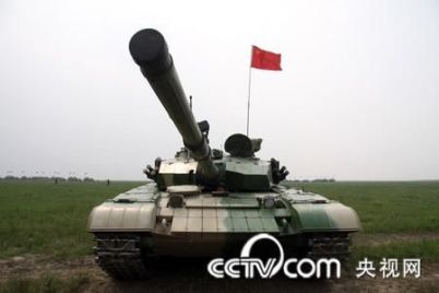 type-99-tank-images-56