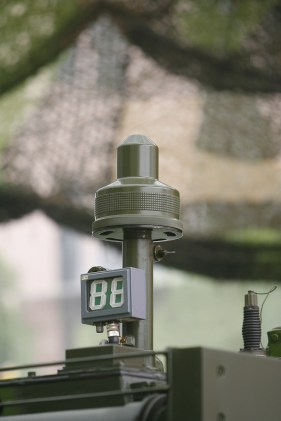 type-99-tank-imagse-13