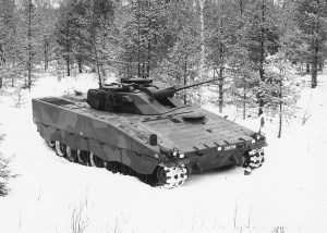 Strf 9040 Prototype ID Number 204798