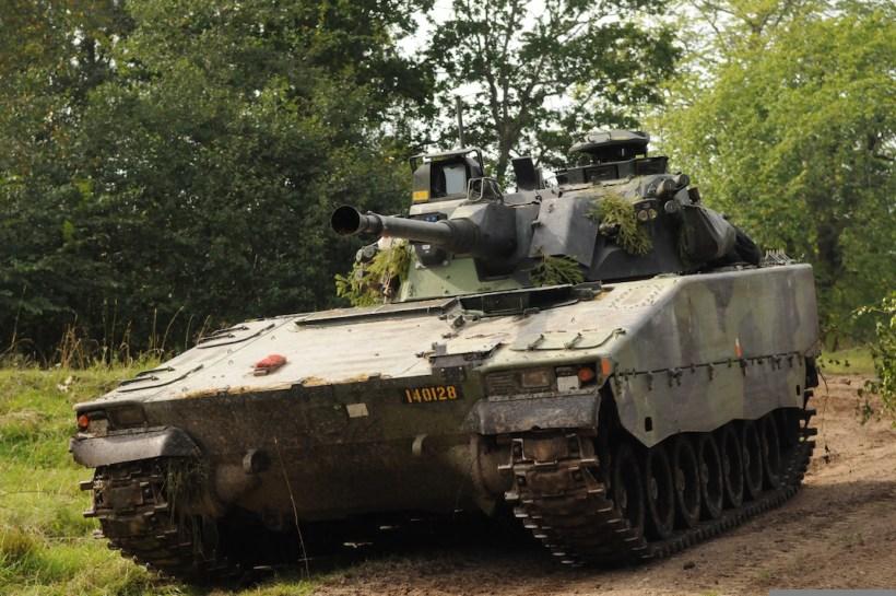 Strf 9040A