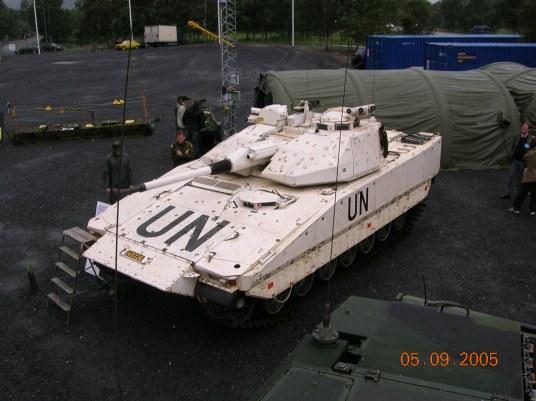 Strf 9040C