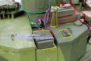 Strf 9040/56 System Image 2