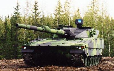 CV90120-T