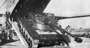 AMX-13-75 Light Tank Image 1