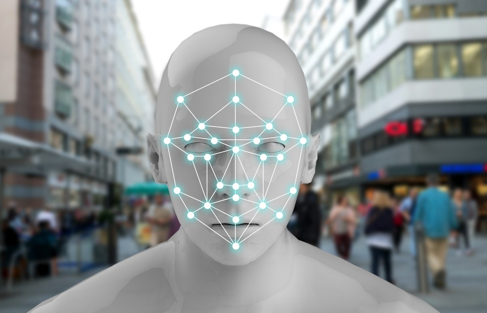 Detroit facial recognition spying comes under scrutiny by the public