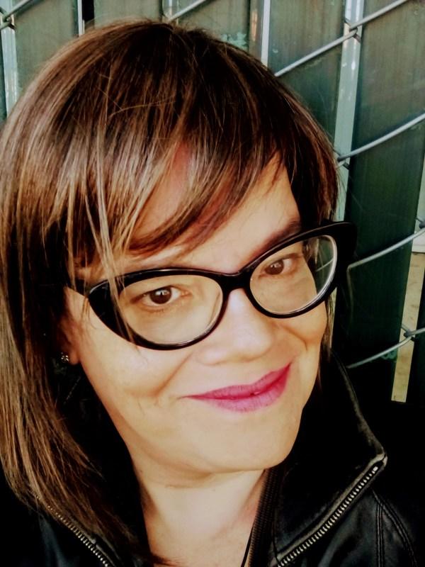 Cassandra Devereaux