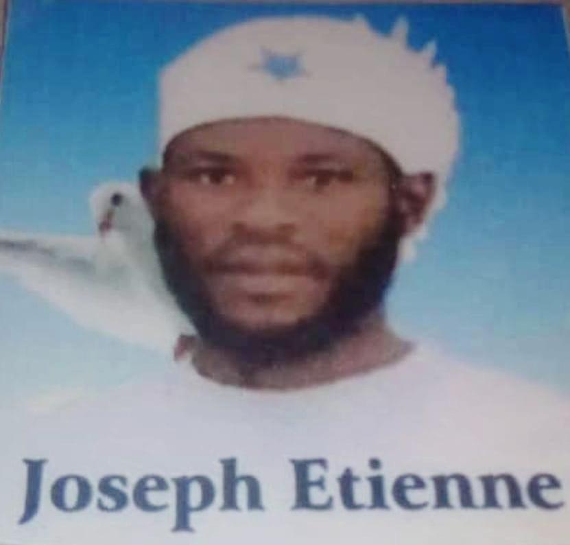 Joseph-Etienne-Haiti-2020