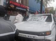 Palestine Brooklyn rally 20210508_7