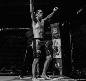 mma, fight, brazilian jiu jitsu
