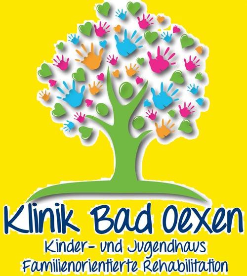 Logo-Kinderhaus