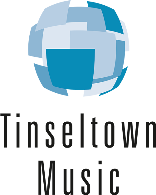/tinseltown-music-productions