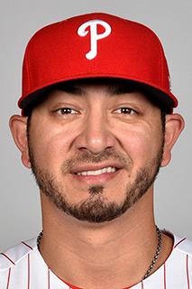 Vince Velasquez 2020
